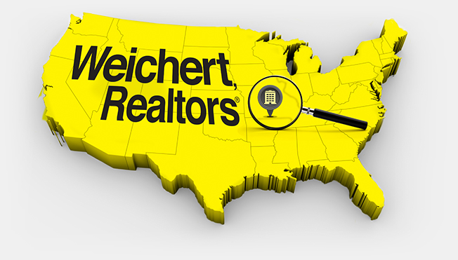 Find Properties For Sale Advanced Home Search Weichert Com