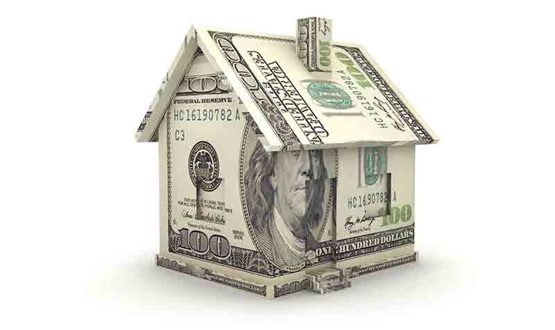 Home home house building residential property family Home Valuation